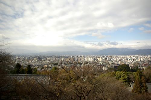 霊山護國神社