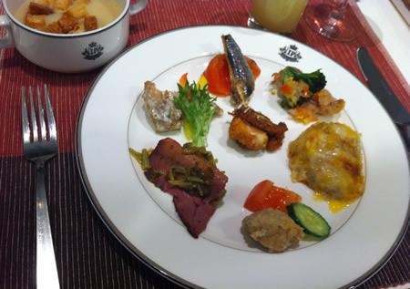 バイキングと蕾菜と文鳥ドリル福岡で暮らすシナモン文鳥さんso Netブログ